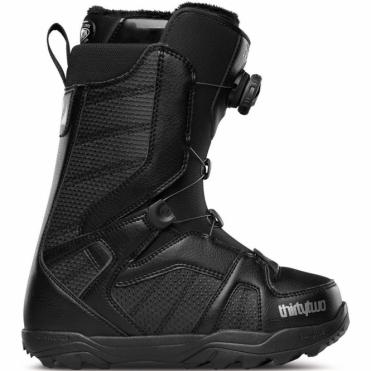 STW BOA Women's Snowboard Boots