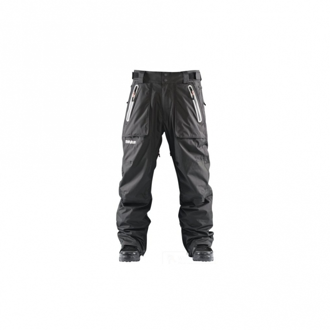 Thirtytwo Surveyor Men's Snowboard Pants