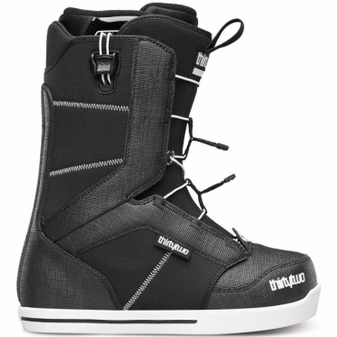 Thirtytwo 86 FT Snowboard Boots