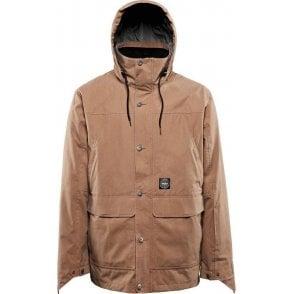 Thirtytwo Ashland Snowboard Jacket - Clove
