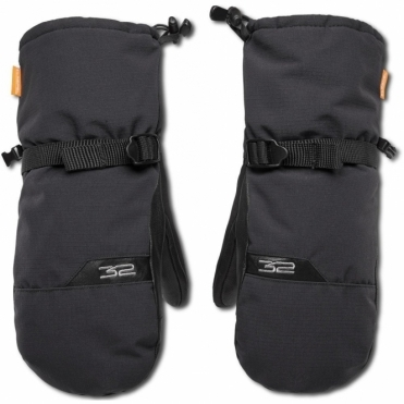 Thirtytwo TM Mitt