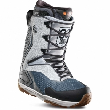 Thirtytwo TM-Three 'Grenier' Snowboard Boots - 2019