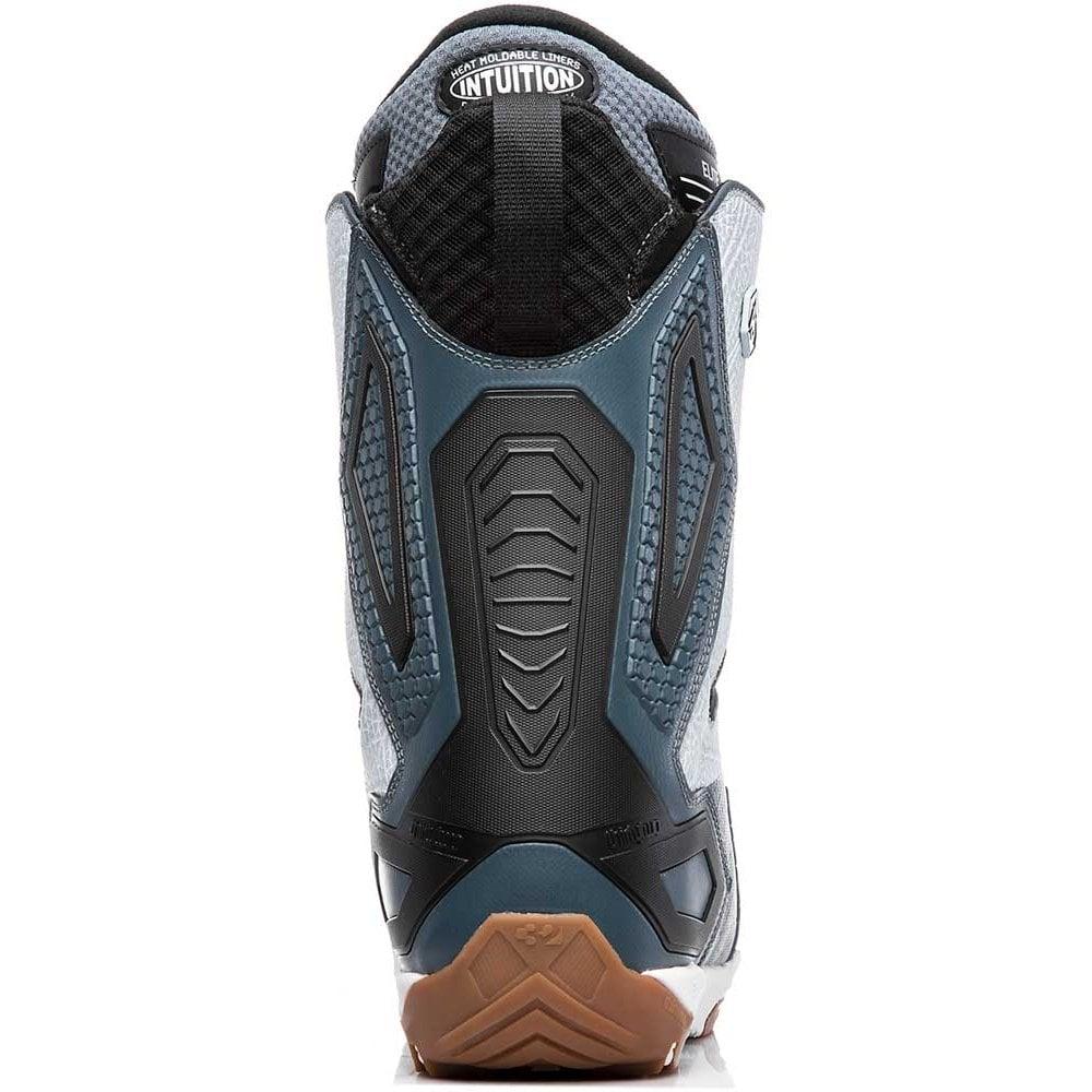220d192ee0f Thirtytwo TM-Three  Grenier  Snowboard Boots - 2019