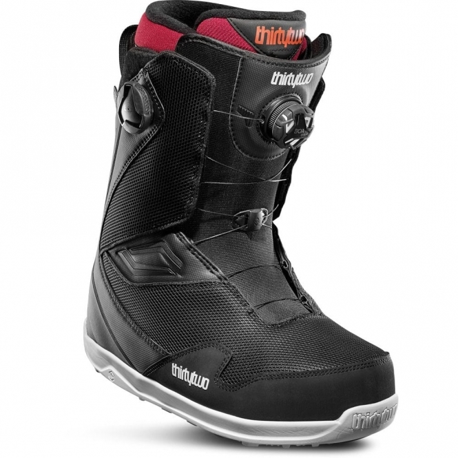 Thirtytwo TM-Two Double Boa Snowboard Boots - 2020