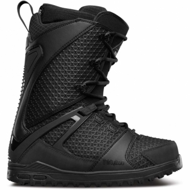 Thirtytwo TM-Two Snowboard Boots 2017