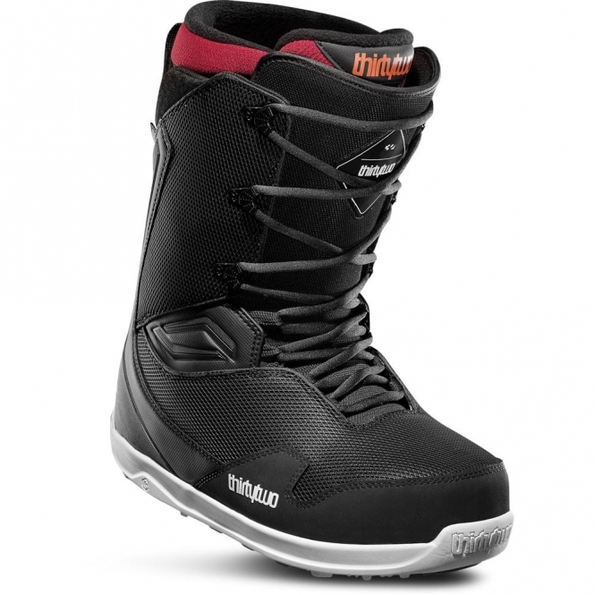 Thirtytwo TM-Two Snowboard Boots - 2020