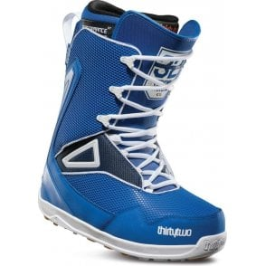 Thirtytwo TM-Two 'Stevens' Snowboard Boots - 2019