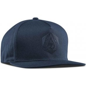 Thirtytwo Volume Snapback