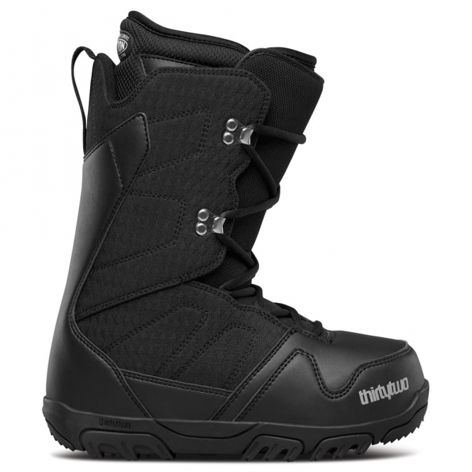 Thirtytwo Women's Exit Snowboard Boots 2018