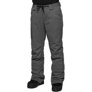 Wooderson Snowboard Pants 2018