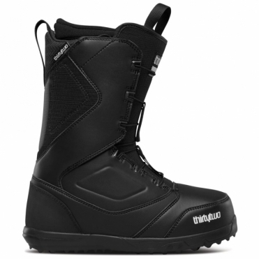 Thirtytwo Zephyr FT Snowboard Boots 2018