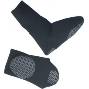 Typhoon Flat Soled Socks