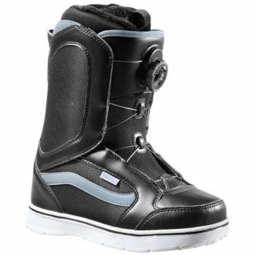 Encore Snowboard Boots