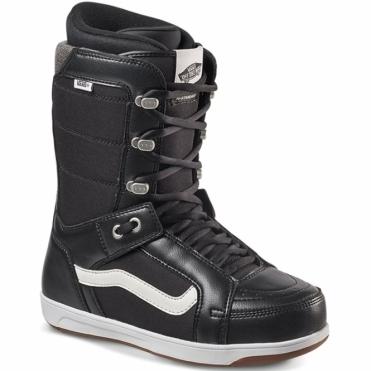 Hi Standard Snowboard Boots 2017