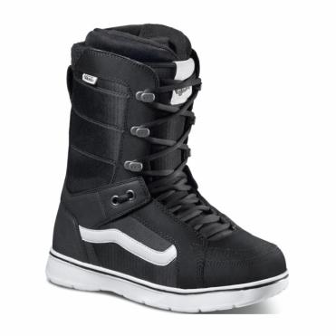 Hi Standard Snowboard Boots