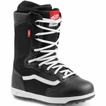 Mantra Snowboard Boots 2018