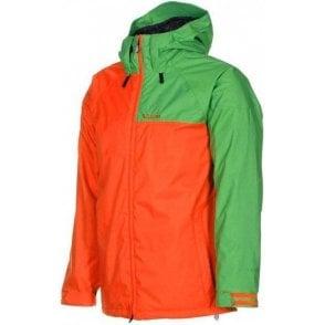 Cross Stone Snowboard Jacket