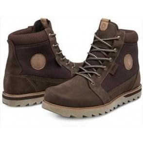 Volcom Herrington GTX Boot - Coffee