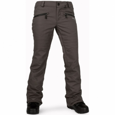 Hexie Women's Snowboard Pants