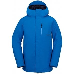 L GORE-TEX® Jacket