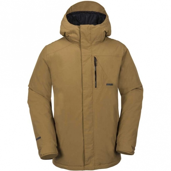 Volcom L INS GORE-TEX® Jacket
