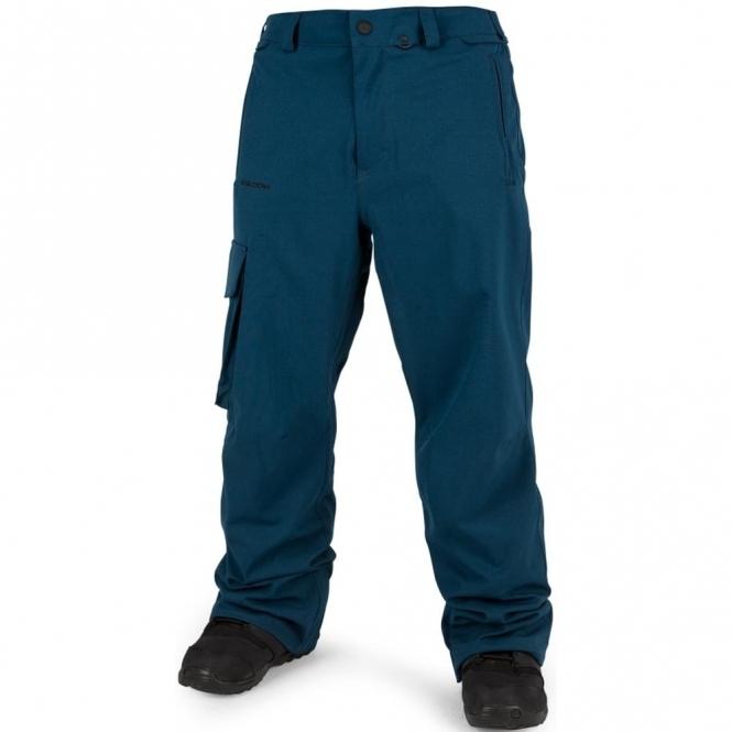 Volcom Men's Ventral Pants