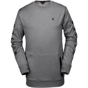 Volcom Pat Moore Fleece