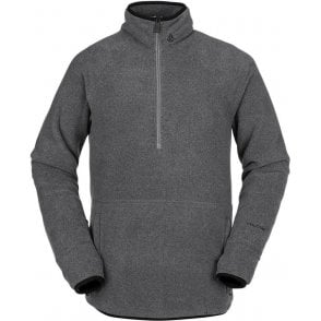 Volcom Polartec® 1/2 Zip Fleece