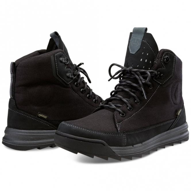 Volcom Roughington Boot