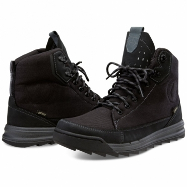 Volcom Roughington Boot