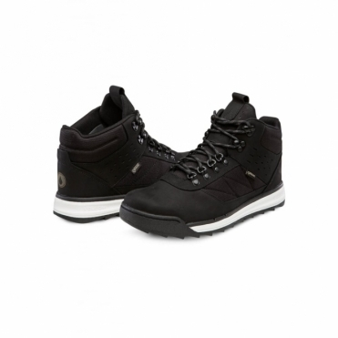Volcom Shelterlen GTX Boot - Black White