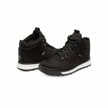 Volcom Shelterlen GTX Boot - Black White