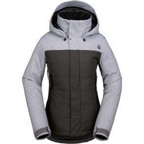 Vaycay Insulated Jacket