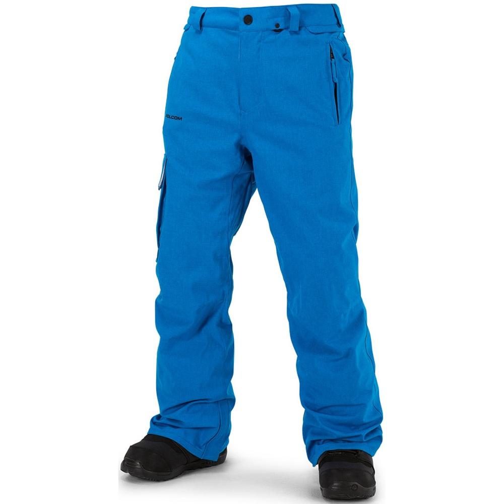 Ventral Snowboard Pants