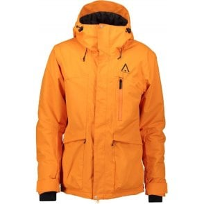 WearColour Men's Ace Jacket