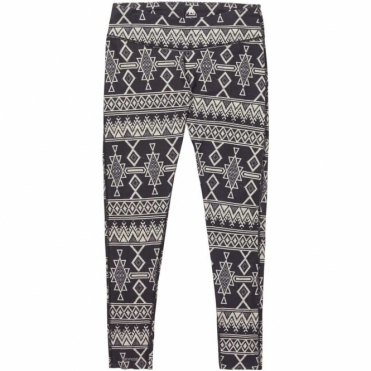 Women's Burton Expedition Base Layer Pant