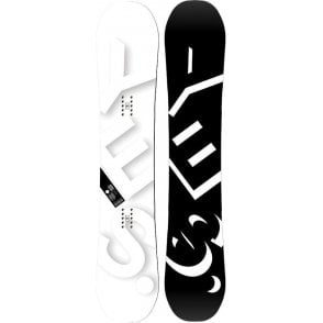 Yes Basic Snowboard 149